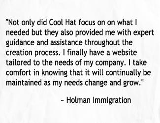 holman-testimonial