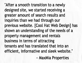 maxmia-testimonial